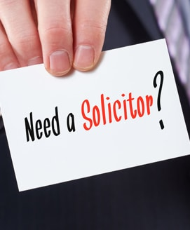 Criminal Defence Law and Solicitors in Chingford, London